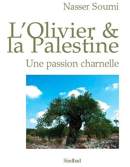 L'Olivier et la Palestine